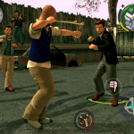 bully anniversary edition for rockstar games