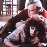 butter scene from last tango in paris