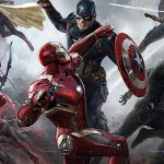 captain america civil war top movies of 2016