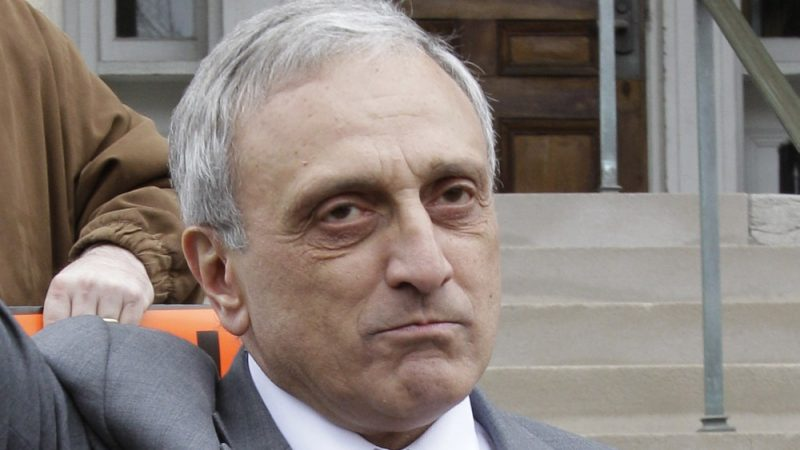 carl paladino zero of the week donald trump