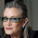 Carrie Fisher exposed her own troubles for others to learn