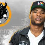 charlamagne the god hurting women of color