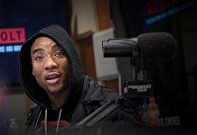 charlamagne the god proving to be problem not solution 2016 images