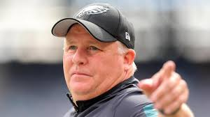 chip kelly could get fired from 49ers
