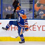 Columbus, Connor McDavid, Devan Dubnyk tops as NHL breaks