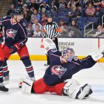 columsub blue jackets stanley cup faves 2016