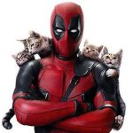 deadpool top films of 2016