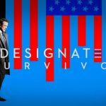 designated survivor top 10 best shows of 2016