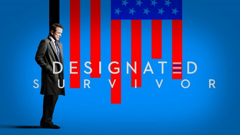 designated survivor top 10 best shows of 2016