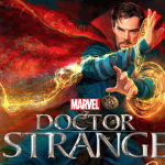 doctor strange top films of 2016