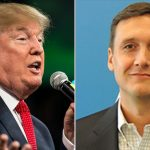 Donald Trumps adds Thomas Bossert for Top Counterterrorism Adviser