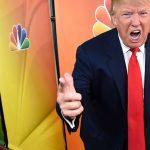 donald trump can't let go of celebrity apprentice