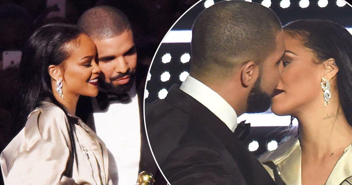 drake and rihanna dating again 2016 Drake and rihanna are hooking up again may 8, 2016 rihanna, drake hooking up & dating again:.