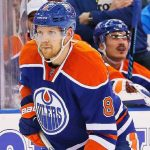 fact fiction on edmonton oilers trade rumors 2016