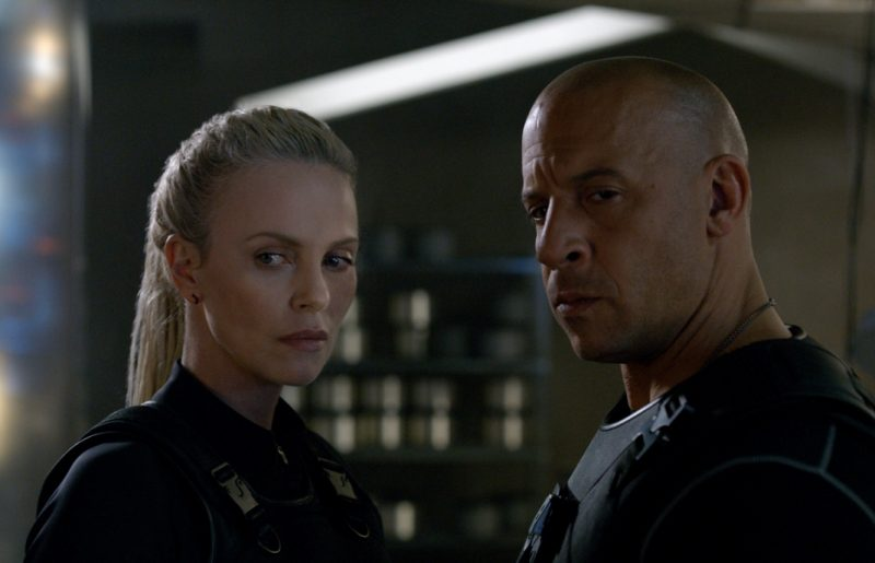 fate and the furious fast 8 images 2017 1068x688