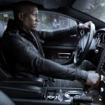 fate and the furious fast 8 images 2017 1200x503