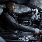 fate and the furious fast 8 images 2017 585x350 001