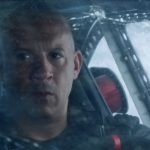 fate and the furious fast 8 images 2017 585x350 003