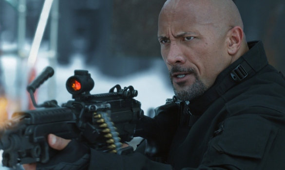 fate of the furious new images with trailer hit 2016 images