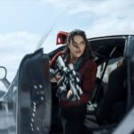 fate and the furious fast 8 images 2017 700x415