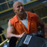 fate and the furious fast 8 images 2017 700x467 001