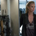fate and the furious fast 8 images 2017 700x467 002