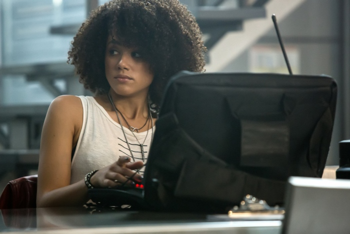 fate and the furious fast 8 images 2017 700x467
