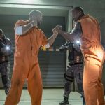 fate and the furious fast 8 images 2017 700x499