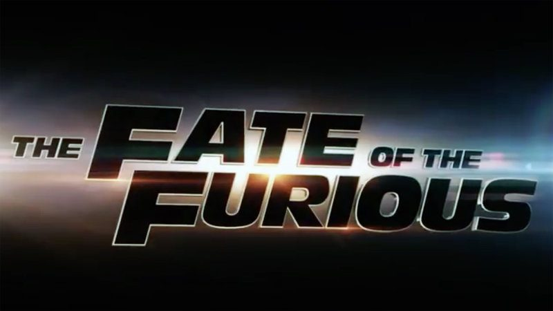 fate and the furious fast 8 images 2017 800x450