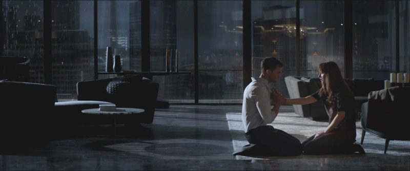 fifty shades darker heart shot jamie dornan dakota johnson
