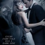 fifty shades darker poster images 2017
