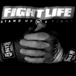 fight life movie