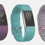 fitbit charge 2 images