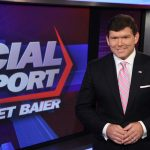 FOX News gets holiday present with ratings