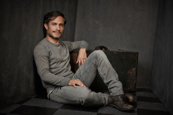 gael garcia bernal movie tv tech geeks interview 2016