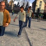Gaming Weekly: Bully gets anniversary, PS4 hits 50 million plus new games