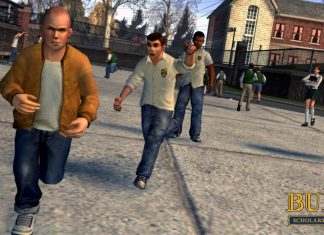 gaming weekly bully gets anniversary new games and ps4 hits 50 million 2016 images