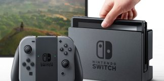 gaming weekly nintendo switch new specs leaked and crytek close studios 2016 images
