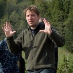 Gareth Edwards 'Rogue One' moves 'Star Wars' forward by going back