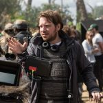 Gareth Edwards talks his 'Rogue One' cameo and featurette
