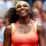 Heroes and Zeros: Serena Williams vs Carl Palladino, 'Supernatural' Wiki