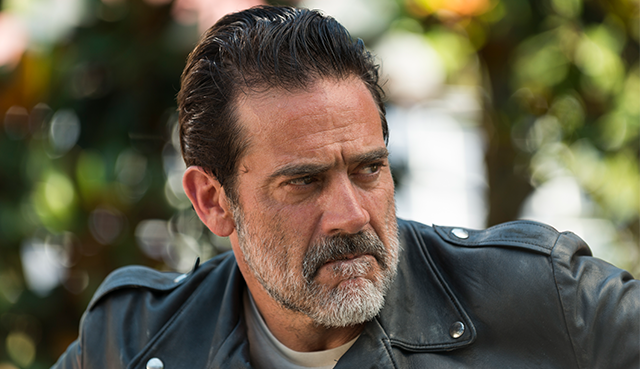 how can the walking dead bounce back in ratings 2016