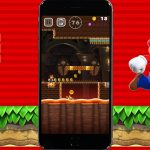 How Nintendo overshot Super Mario Run on price, connectivity