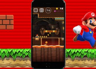 how nintendo overshot super mario run on price, connectivity 2016 images
