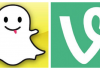 how snapchat outlasted vine 2016 images