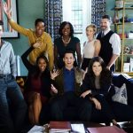 how to get away with murder top 10 best shows of 2016