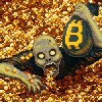 is bitcoin dead 2016