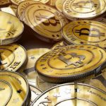 is bitcoin legitimate currency