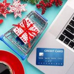 keeping your holiday online shopping safe for you