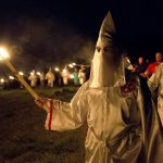 'Escaping the KKK' gets scrapped from A&E slate after cash controversy